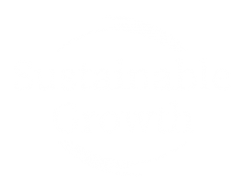 Sustainable_Growth_logo_white_650